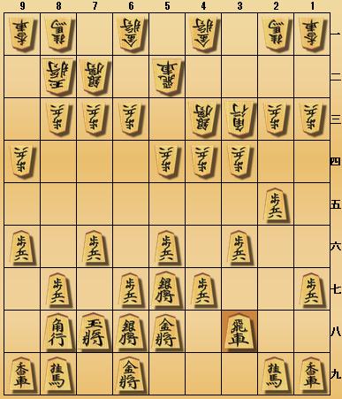 senpou_2406b.jpg