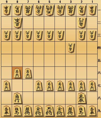 senpou_2704b.jpg