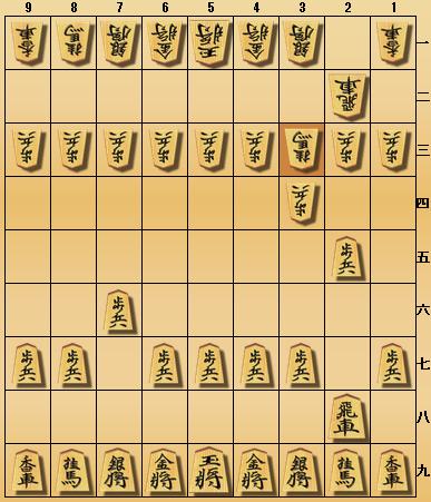 senpou_2705b.jpg
