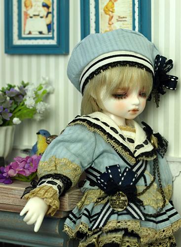 046A_20140331191806e3f.jpg
