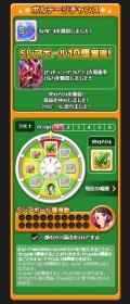 140412 SRボール2