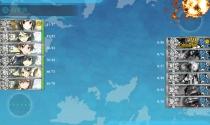 140424 春海域E1クリア1