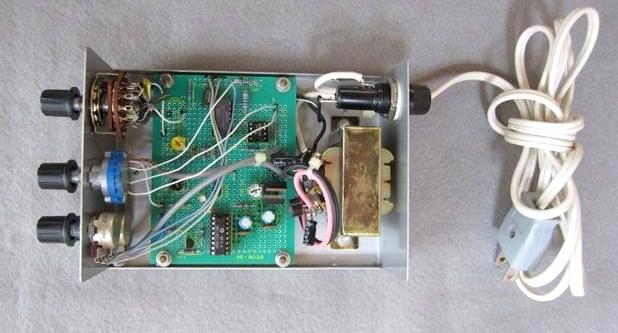 WEB_低周波発振器2