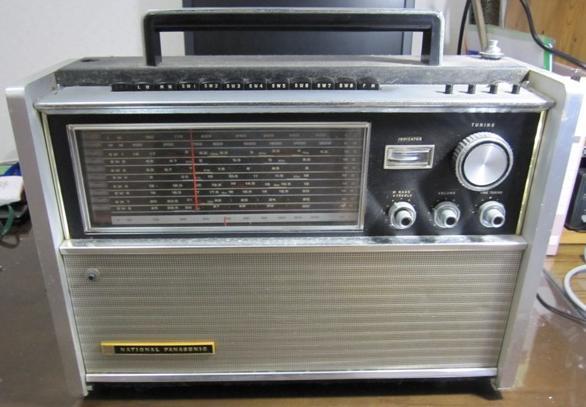 WEB_ワイドバンドラジオ1