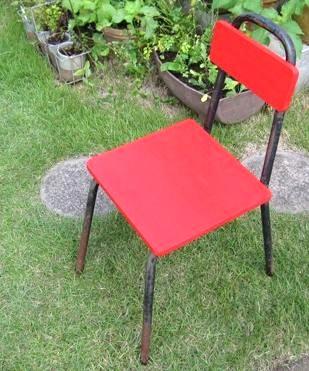 WEB_花台用椅子7