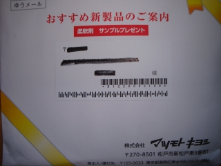 DSC02795.jpg