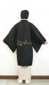 P1090036ひげ紬羽織ブログ用