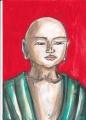 1舎利弗興福寺 (1)
