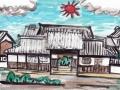 3安堵町歴史民俗資料館