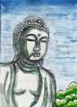 4鎌倉大仏