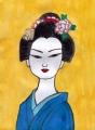 3舞妓鶴田一郎