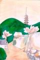 4奈良夢二