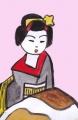 8斉藤清舞妓京都