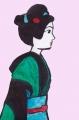 6斉藤清浮世絵