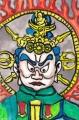 5浄瑠璃寺多聞天
