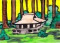 5室生寺弥勒堂
