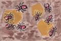 3赤蟻熊谷守一