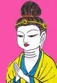 4日光菩薩東大寺 (3)