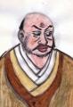 5武田信玄