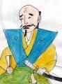 5斎藤道三