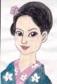 1河北麻友子 (2)