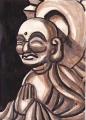 3地蔵菩薩2