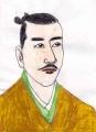 5織田信長宣教師が描いた