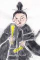 5島津義弘