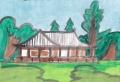 4東大寺法華堂