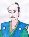 5石田三成