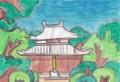 4法楽寺田原本町