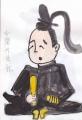 5小早川秀秋