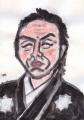 5坂本龍馬