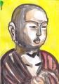 2須菩提興福寺 (1)