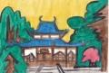 3光雲寺高取町