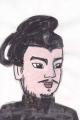 4聖徳太子