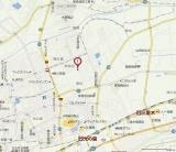 懐櫻堂(かいおうどう)