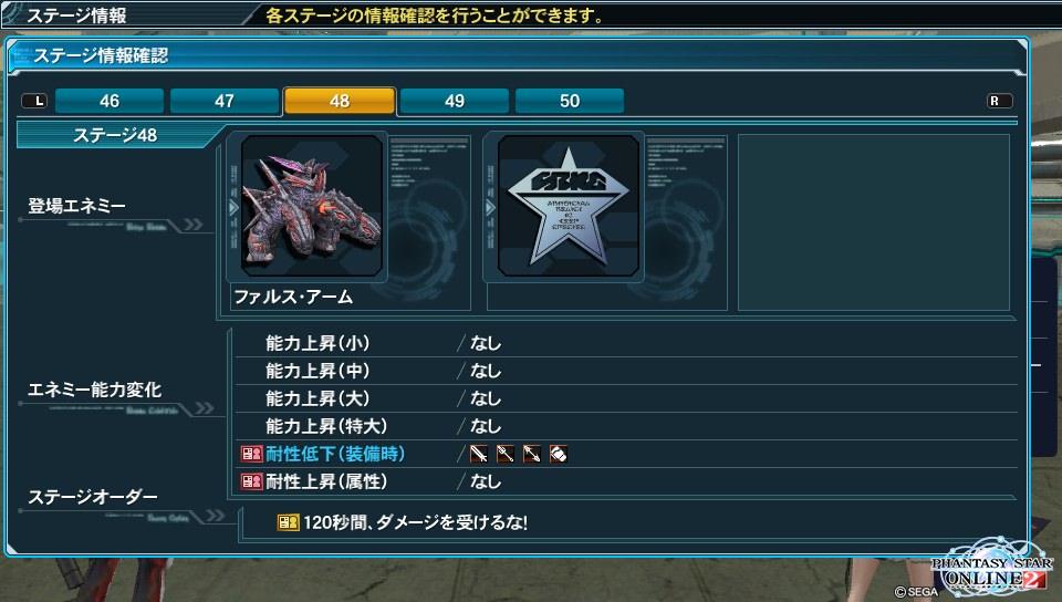 2014-04-14-223433.jpg