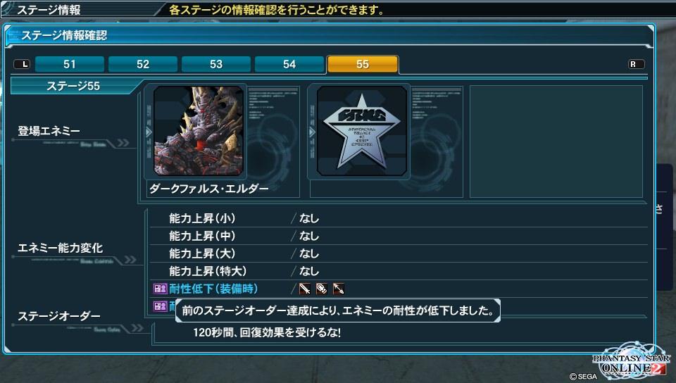 2014-04-15-220039.jpg