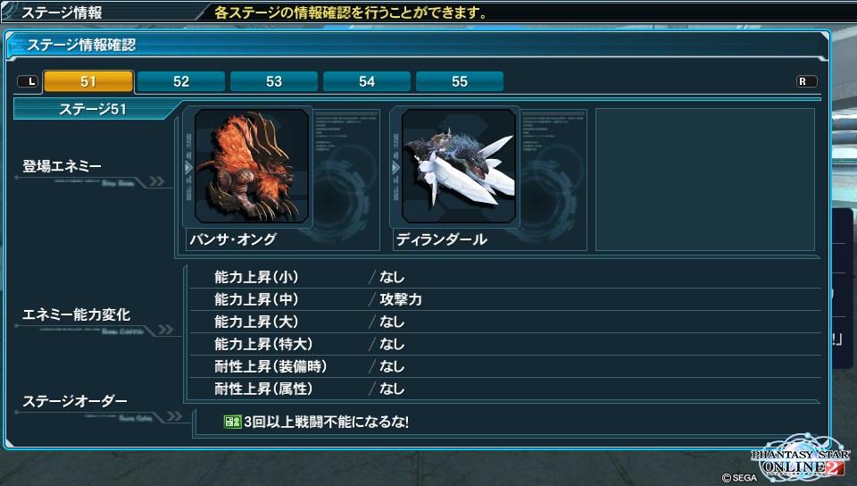 2014-04-15-221657.jpg