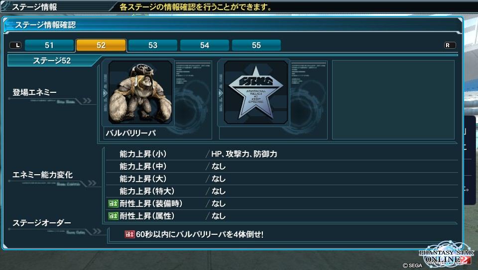 2014-04-15-222857.jpg