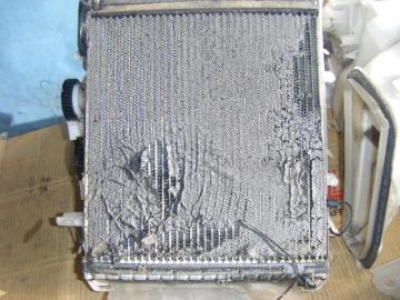 DSCF5666.jpg
