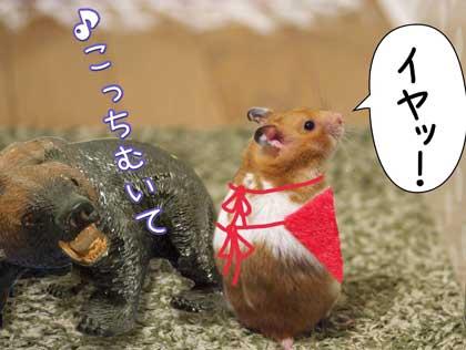 ちよ太郎1