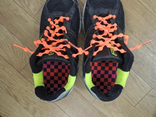 靴IMG_0003