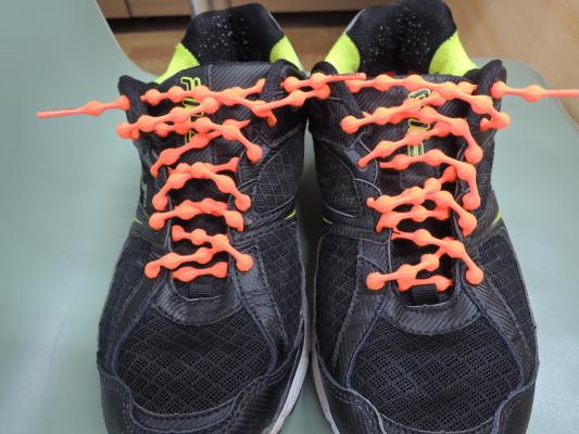 靴IMG_0002