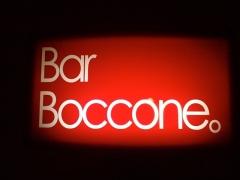 boccone108.jpg