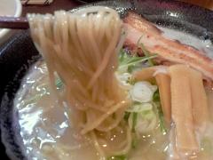 torinosuke107.jpg