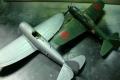 P-47と零戦