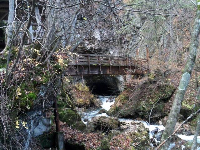 隧道しの橋 (7)