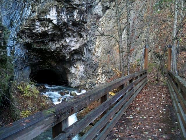 隧道しの橋 (5)